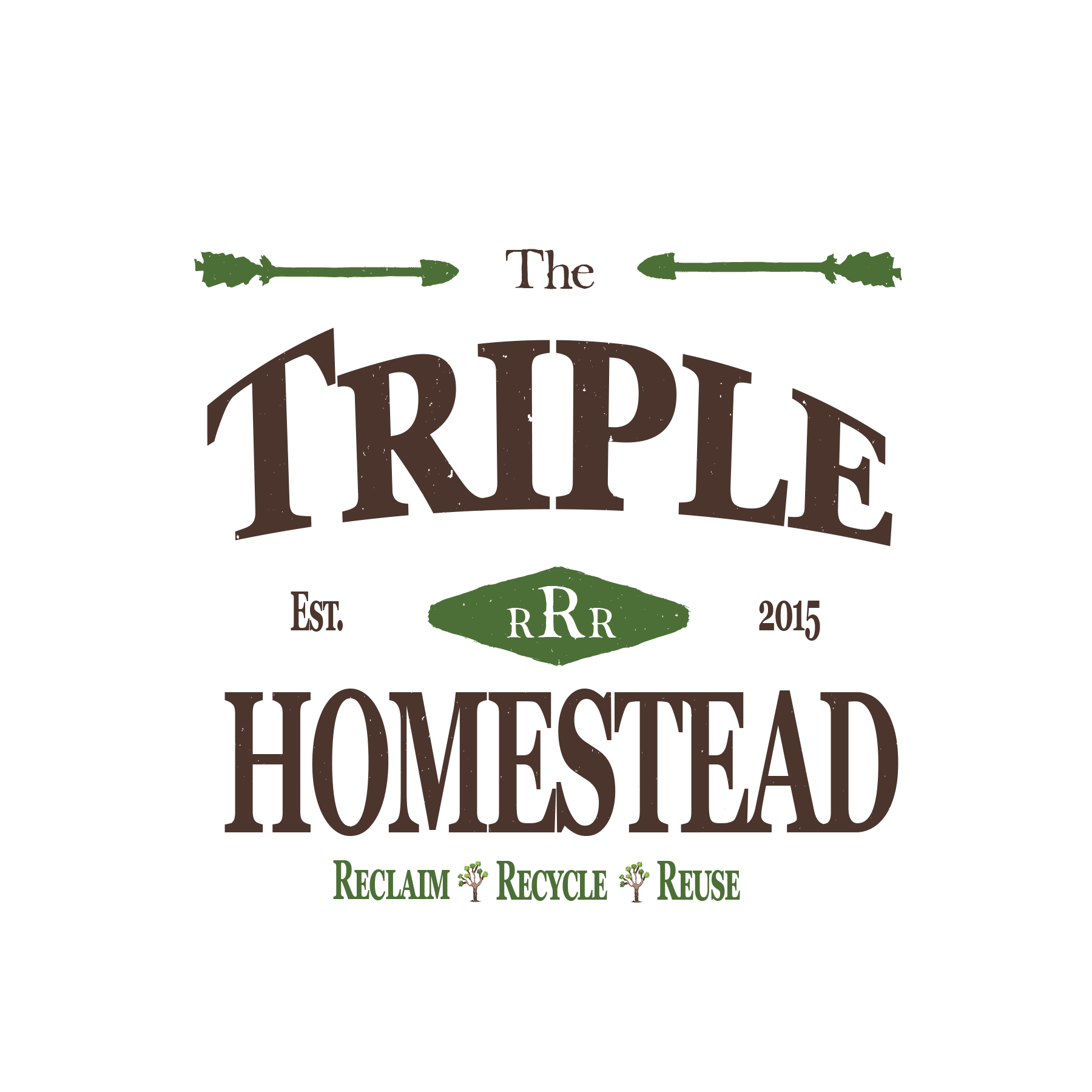 Triple R Homestead